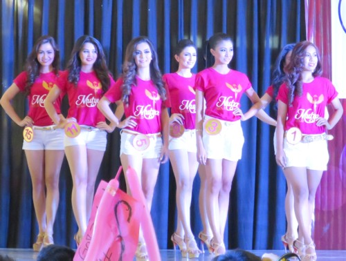 mutya ng angeles2014 (27)