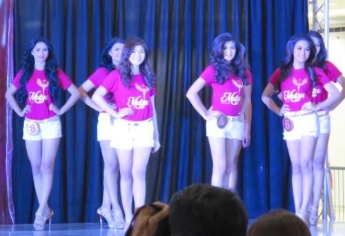 mutya ng angeles2014 (28)