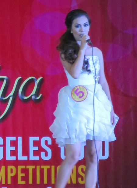 mutya ng angeles2014 (63)