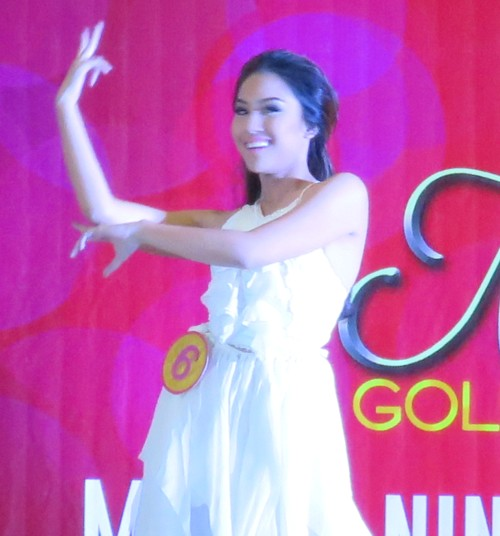 mutya ng angeles2014 (73)