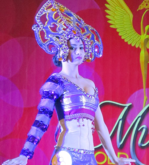 mutya ng angeles2014 (85)