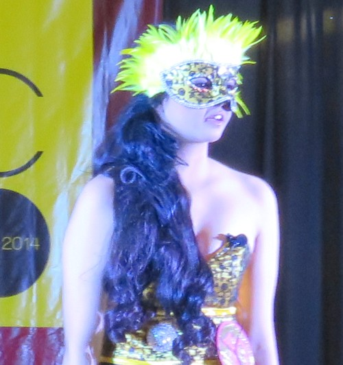mutya ng angeles2014 (112)