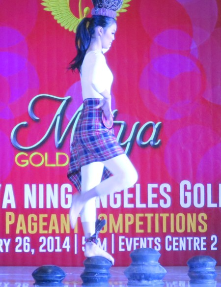 mutya ng angeles2014 (151)