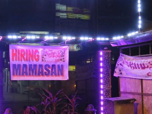 hiring mamasan (2)