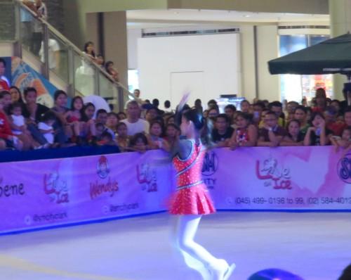 sm skate rink021514 (3)