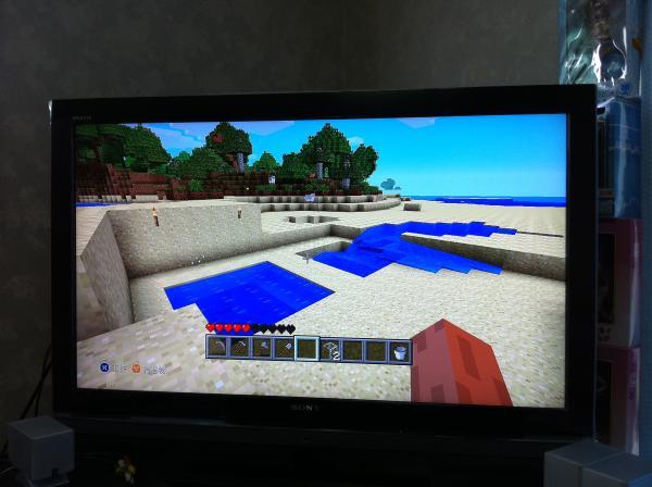 mai+056_convert_20120524082747.jpg