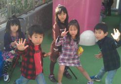 2012-11-4.jpg