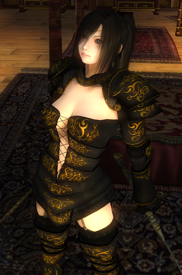 Oblivion 2012-11-18 14-50-12-53