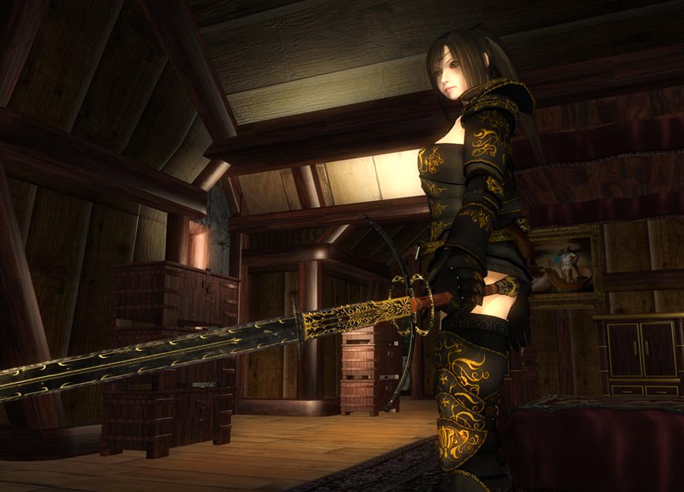Oblivion 2012-11-18 14-40-49-31