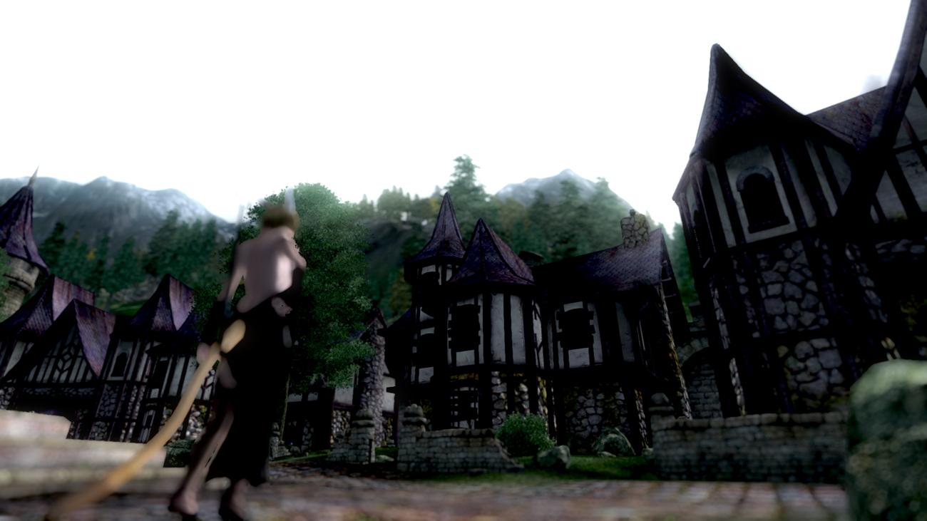 Oblivion 2012-12-09 13-56-11-56