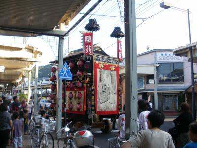 山車_convert_20120915224722