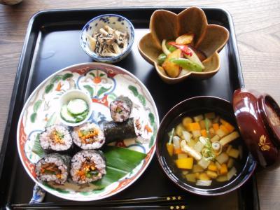 20121004_lunch.jpg