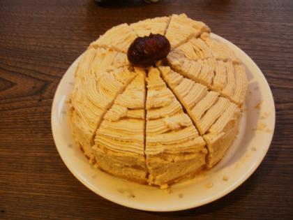 20121010_cake.jpg