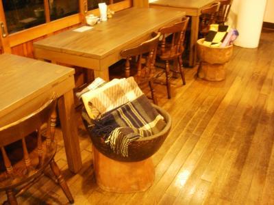 20121105_hizakake.jpg