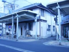 20121217_1.jpg