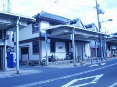 20121217_4.jpg