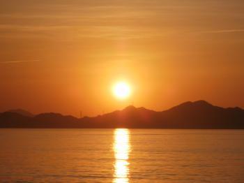 sunset_convert_20120514212121.jpg