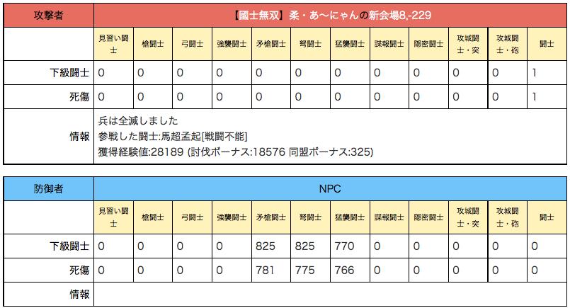 スクリーンショット(2012-09-25 6.21.44)
