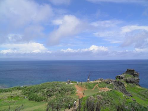 石垣島・御神崎20120616-P6160187