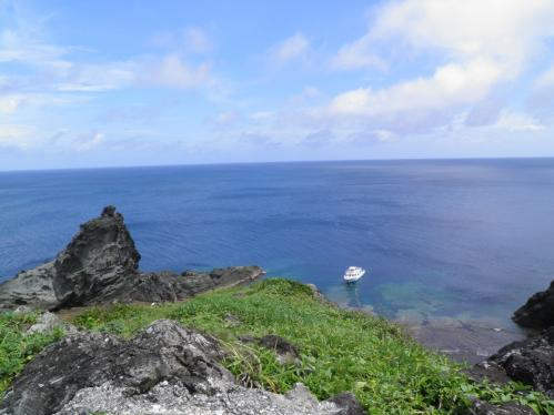 石垣島・御神崎20120616-P6160185
