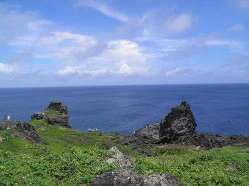 石垣島・御神崎20120616-P6160180