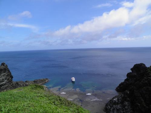 石垣島・御神崎20120616-P6160178