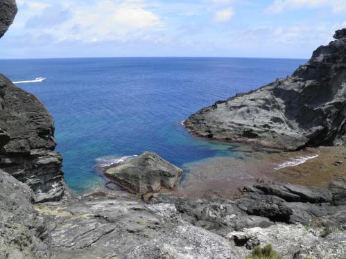 石垣島・御神崎20120616-P6160212
