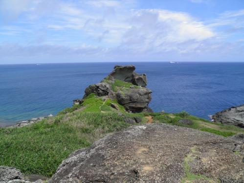 石垣島・御神崎20120616-P6160204