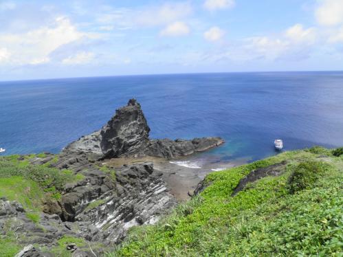 石垣島・御神崎20120616-P6160194