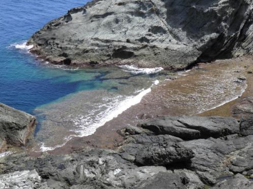 石垣島・御神崎20120616-P6160217