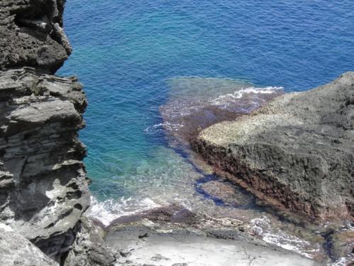 石垣島・御神崎20120616-P6160216