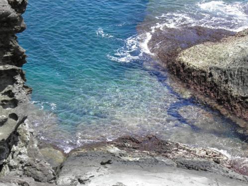 石垣島・御神崎20120616-P6160213