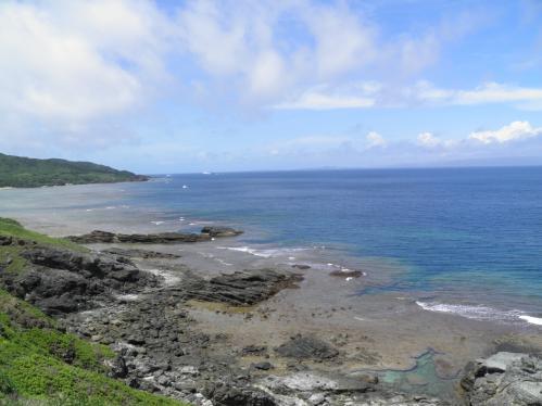 石垣島・御神崎20120616-P6160235