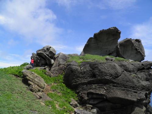 石垣島・御神崎20120616-P6160224
