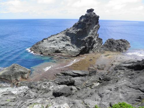 石垣島・御神崎20120616-P6160220