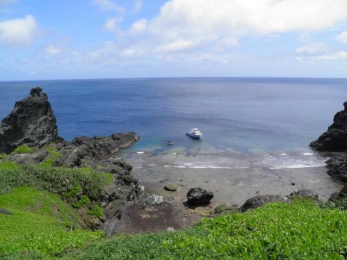 石垣島・御神崎201206016-P6160203