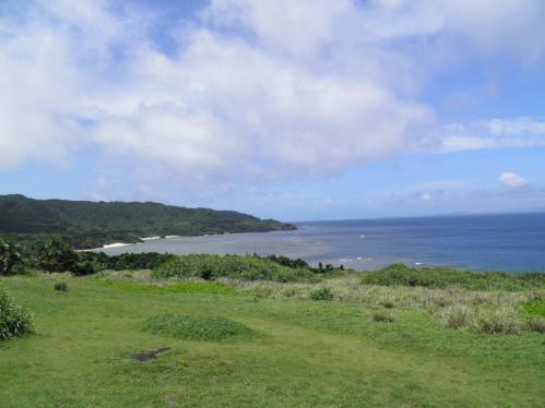 石垣島・御神崎20120616-P6160237