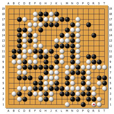 20121226-binnwannde-b.png