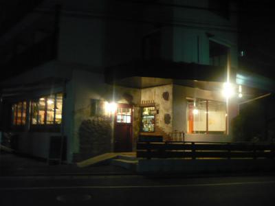 P1130658.jpg