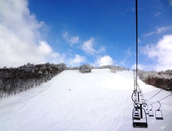 ski20132122.jpg