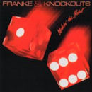 franke__the_kockouts03
