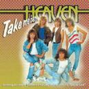 heaventake