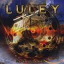 luley