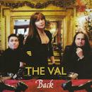 val_back