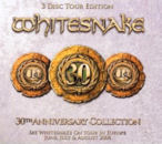 whitesnake3cd