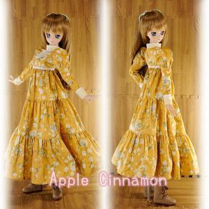 yellow01a.jpg
