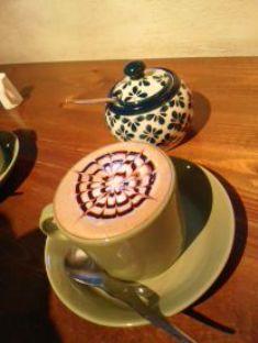 cafenico.jpg