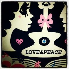 lovepeacenico.jpg