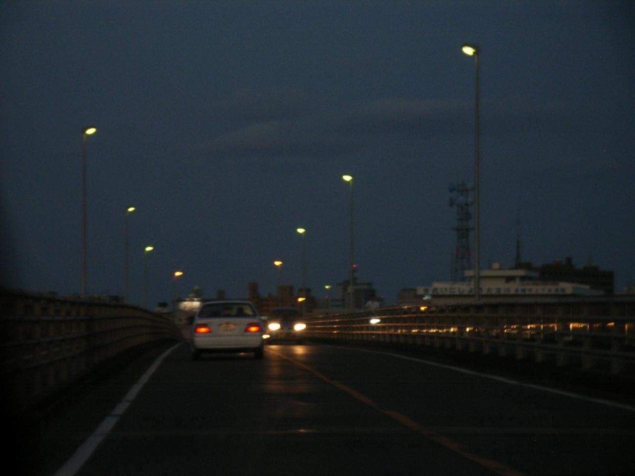 Bridge-Takamatsu4.jpg