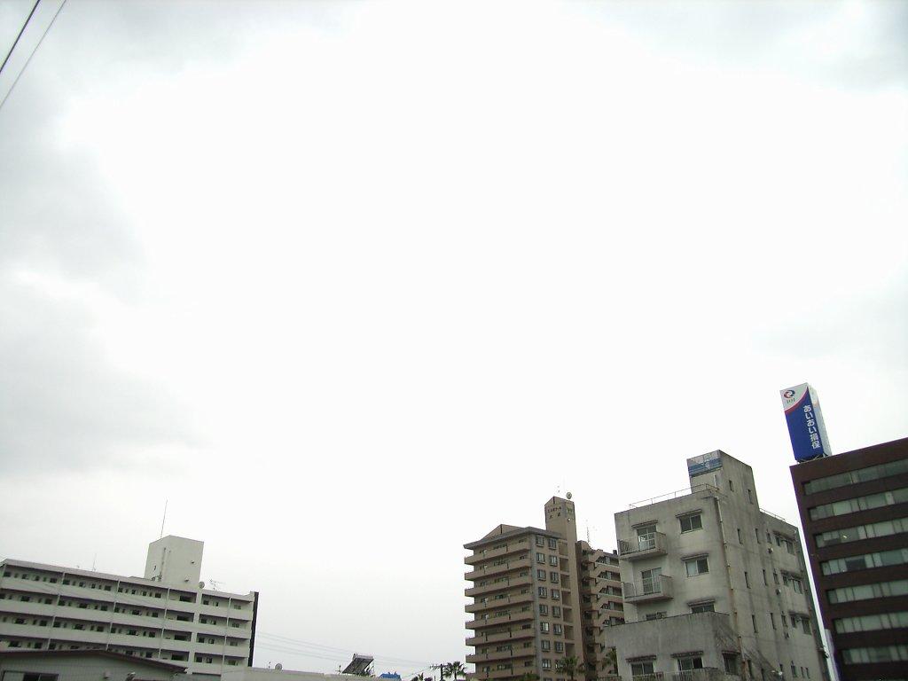 RainyTime103.jpg